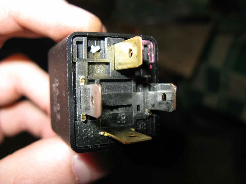 Электрические схемы распределительных устройств